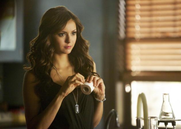Sinister Katherine