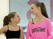 Dance Moms Season 6 Episode 18