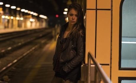 Orphan Black Season Premiere to Be Titled...