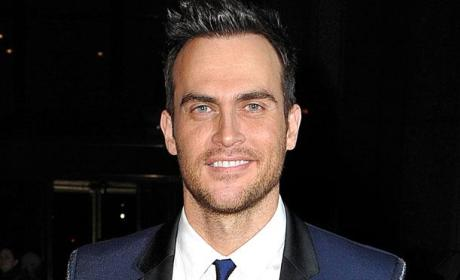 American Horror Story Season 6: Cheyenne Jackson Confirms Return!