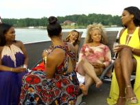 The Real Housewives of Atlanta Season 8 Episode 4