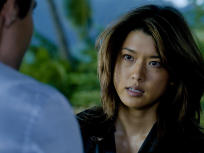Hawaii Five-0 Season 5 Episode 14