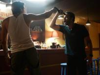 Graceland Season 3 Episode 4