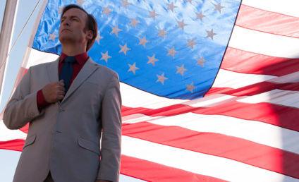 Watch Better Call Saul Online: Season 2 Episode 9