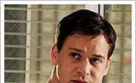 Grey's Anatomy Ratings Soar Down Under