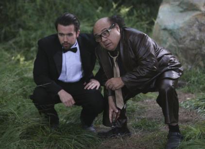 Watch It's Always Sunny in Philadelphia Season 6 Episode 11 Online