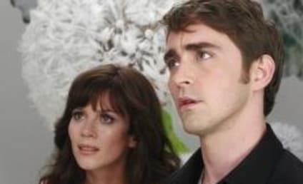 """Pushing Daisies Episode Guide, Quotes, Photos & More from """"Dummy"""""""