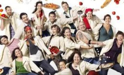 Reality TV Recap: Top Chef