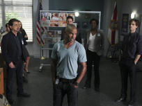 Criminal Minds Season 11 Episode 6