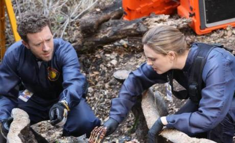 Bones: Watch Season 9 Episode 20 Online