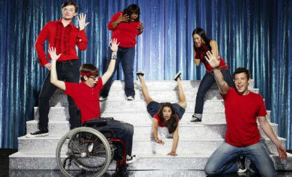 Glee to Graduate, Replace Cast Members?