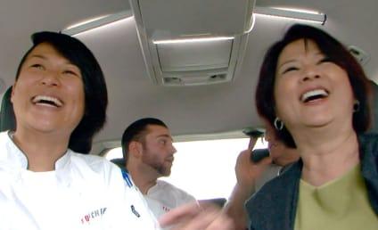 Top Chef Season 12 Episode 11: Full Episode Live!