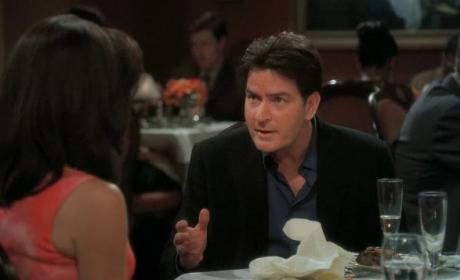 "Two and a Half Men Recap: ""The 'OCU' Or The 'PADO'"""