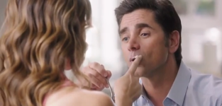 Super Bowl Commercials: Who Scored? Who Fumbled?