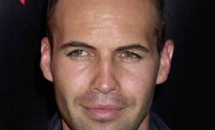Billy Zane to Appear on Samantha Who?