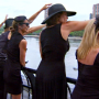 The Real Housewives of New York City Review: The Erection Bandit Returns