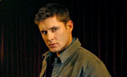 The CW Scoop: Smallville, Supernatural Spoilers