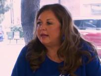 Dance Moms Season 6 Episode 29