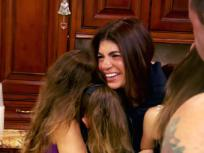 The Real Housewives of New Jersey Season 7 Episode 1