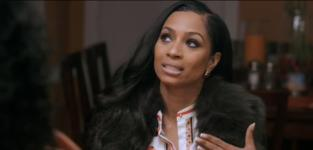 Love and Hip Hop Atlanta Season 4 Episode 2: Full Episode Live!