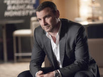 Ray Donovan Season 2 Episode 6