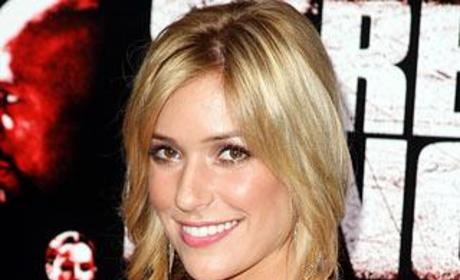 No More Reality TV Shows For Kristin Cavallari
