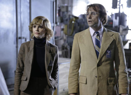 Watch The Americans Season 2 Episode 3 Online