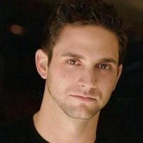 Brandon Barash