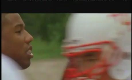 Friday Night Lights First Look: The Return of Tyra, The Future of Dillon Football