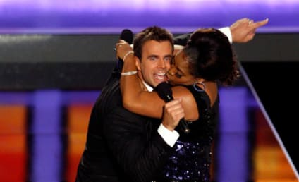 Daytime Emmy Awards Move to The CW