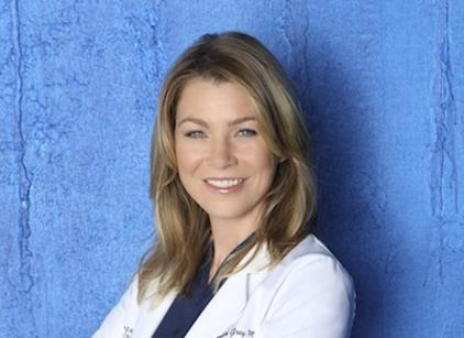 Watch Grey's Anatomy Season 9 Episode 17 Online