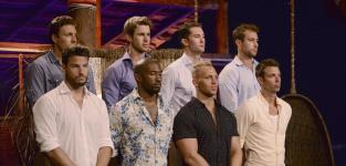 Bachelor in Paradise: Watch Season 1 Episode 4 Online