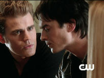 The Vampire Diaries Season 3 Episode 16