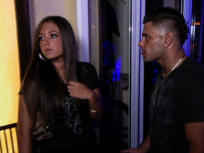 Jersey Shore Season 1 Episode 7