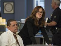 Major Crimes Season 3 Episode 18