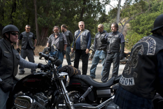 sons of anarchy free online episodes