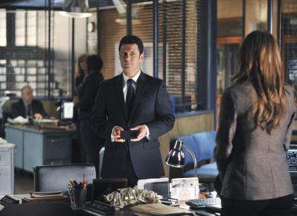 Watch Castle Season 5 Episode 23 Online