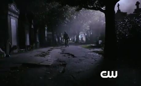 The Originals Trailer: Extended, Awesome