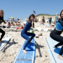 Surfing Housewives