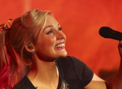 Watch Nashville Season 2 Episode 8 Online