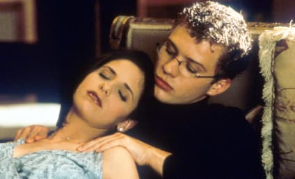 Cruel Intentions Spinoff: Pilot Ordered!