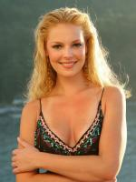 Behold: The Lovely Katherine Heigl 3