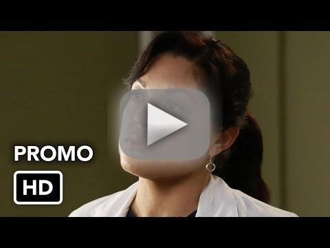 Greys Anatomy Season 12 Episode 10 Online Related Keywords
