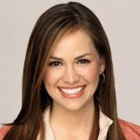Emily Quartermaine