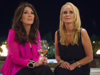 The Real Housewives of Beverly Hills Season 6 Episode 20
