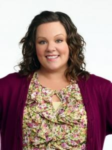 Molly Flynn of Mike & Molly