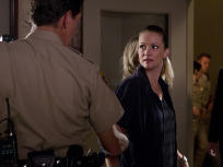 Criminal Minds Season 9 Episode 24