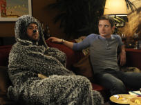 Wilfred Season 1 Episode 11