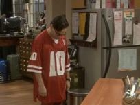 The Big Bang Theory Season 3 Episode 6