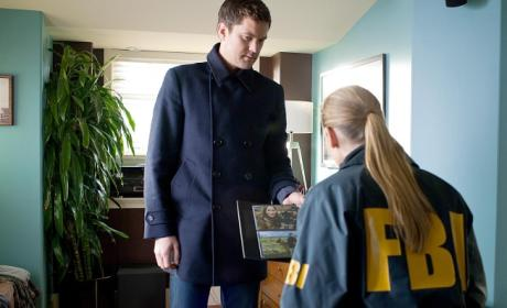 Joshua Jackson to Fringe Fans: Save Our Show!